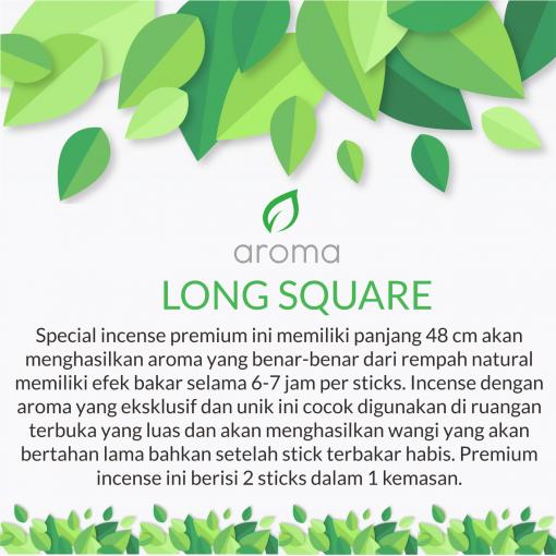 Long Square