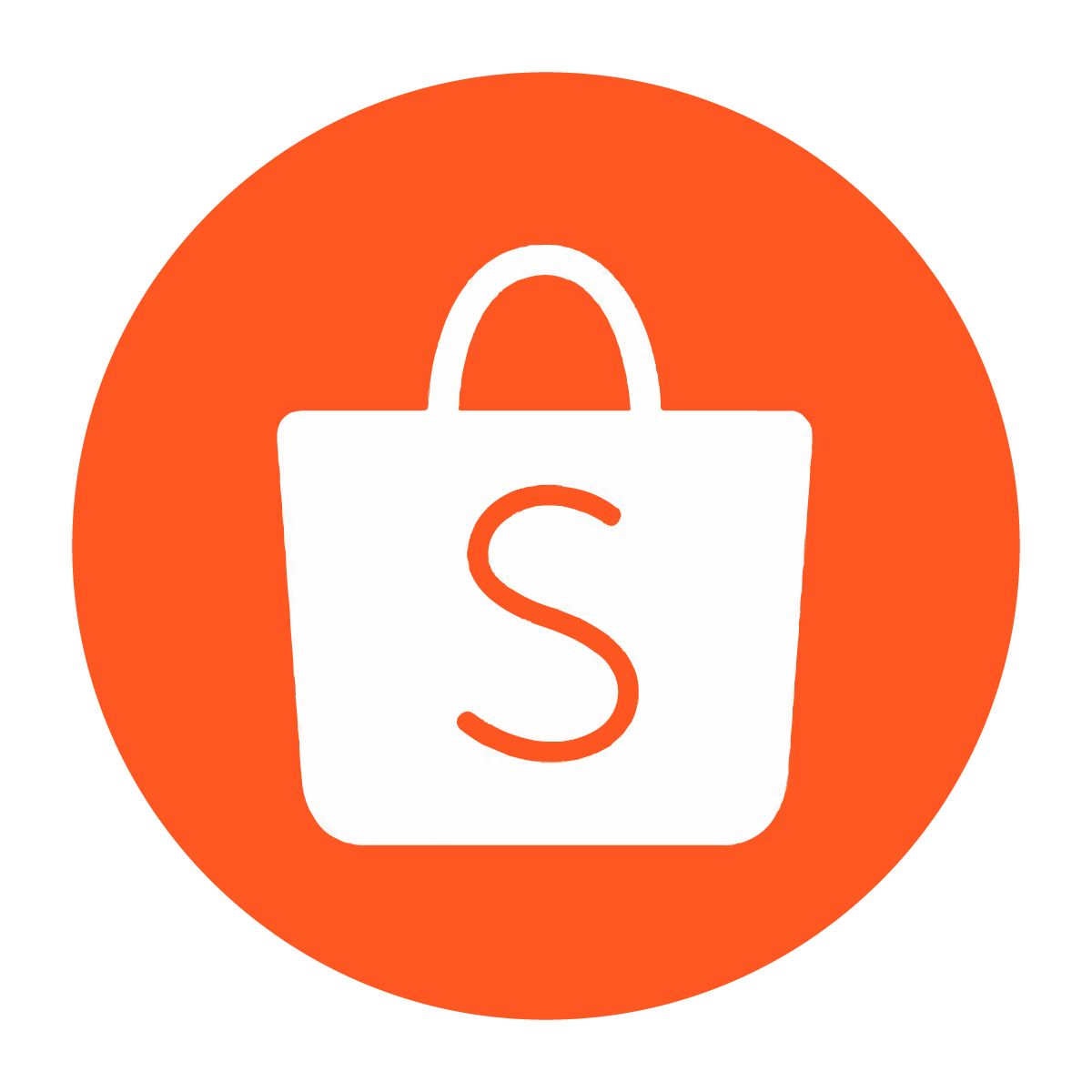 shopee-icon-png – Aroma Incense Website