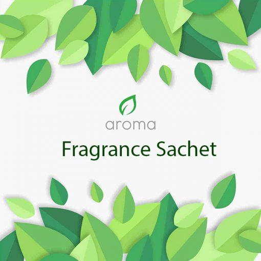 Fragrance Sachet