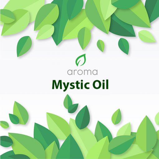 Mystic Oil